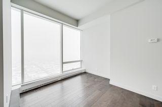 Photo 28: 4501 10360 102 Street NW: Edmonton Condo for sale