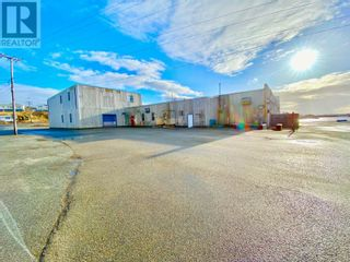 Photo 47: 1-17 Plant Road in Twillingate: Industrial for sale : MLS®# 1225586