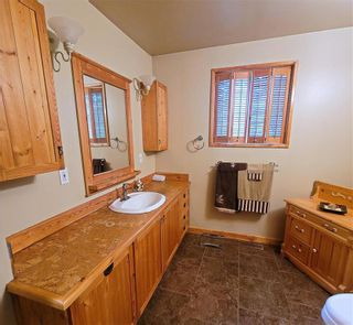 Photo 15: 18 Park Drive in Grand Marais: White Sands Residential for sale (R27)  : MLS®# 202121025