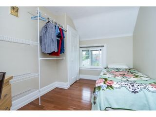 Photo 16: 557 TEMPLETON Drive in Vancouver: Hastings House for sale (Vancouver East)  : MLS®# R2090029