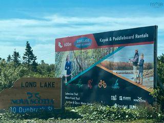 Photo 25: 49 Katrina Crescent in Spryfield: 7-Spryfield Residential for sale (Halifax-Dartmouth)  : MLS®# 202119937
