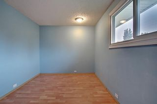 Photo 29: 1936 Matheson Drive NE in Calgary: Mayland Heights Detached for sale : MLS®# A1130969