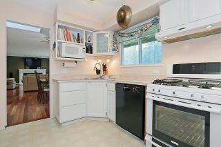 Photo 7: 4132 196 Street in Langley: Brookswood Langley House for sale : MLS®# R2044607