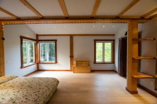 Photo 18: 11214 Willow Rd in : NS Lands End House for sale (North Saanich)  : MLS®# 888285