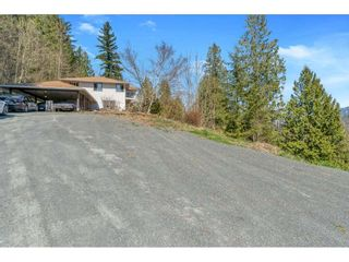 Photo 2: 47673 FORESTER Road: Ryder Lake House for sale (Sardis)  : MLS®# R2566929