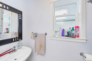 Photo 37: 2999/3001 George St in : Du West Duncan House for sale (Duncan)  : MLS®# 878367