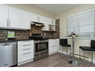 """Photo 11: 26 9955 140 Street in Surrey: Whalley Townhouse for sale in """"TIMBERLANE"""" (North Surrey)  : MLS®# R2084442"""