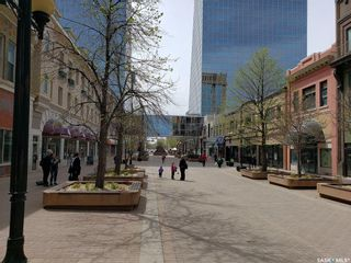 Photo 3: 1828 Scarth Street in Regina: Downtown District Commercial for sale : MLS®# SK840344