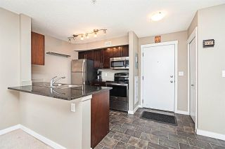 Photo 15: 306 5810 MULLEN Place in Edmonton: Zone 14 Condo for sale : MLS®# E4241982