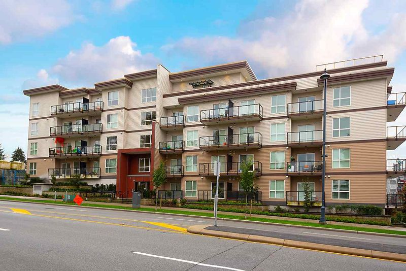 FEATURED LISTING: 402 - 13768 108 Avenue Surrey