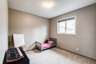 Photo 14: 133 Tuscany Meadows Place in Calgary: Tuscany Detached for sale : MLS®# A1126333