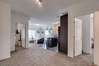 Photo 5: 2414 755 Copperpond Boulevard SE in Calgary: Copperfield Apartment for sale : MLS®# A1114686