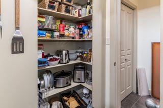 Photo 11: 5 1901 126 Street in Edmonton: Zone 55 House Half Duplex for sale : MLS®# E4264849
