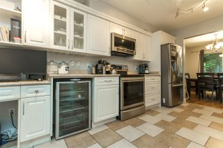 """Photo 10: 39 36060 OLD YALE Road in Abbotsford: Abbotsford East Townhouse for sale in """"Mountain View Village"""" : MLS®# R2103042"""