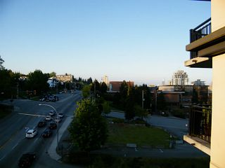 Photo 18: # 608 814 ROYAL AV in New Westminster: Downtown NW Condo for sale : MLS®# V1034513