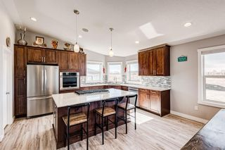 Photo 9: 80101 264 Avenue E: Rural Foothills County Detached for sale : MLS®# A1154242