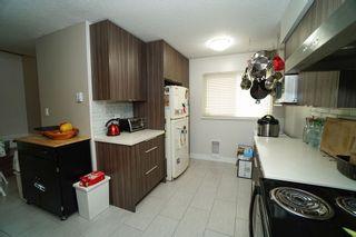 Photo 15: 36 6111 TIFFANY BOULEVARD in Richmond: Riverdale RI Townhouse for sale : MLS®# R2407749