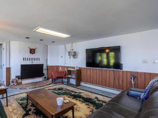 Photo 37: 9594 Ardmore Dr in : NS Ardmore House for sale (North Saanich)  : MLS®# 883375