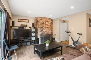 """Photo 8: 28 10751 MORTFIELD Road in Richmond: South Arm Townhouse for sale in """"CHELSEA PLACE"""" : MLS®# R2588040"""