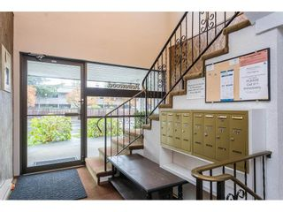 """Photo 20: 204 3035 CLEARBROOK Road in Abbotsford: Abbotsford West Condo for sale in """"Rosewood Gardens"""" : MLS®# R2515086"""
