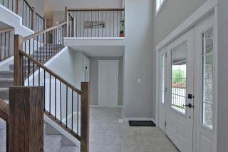 Photo 3: 15403 108 Avenue in Edmonton: Zone 21 House for sale : MLS®# E4242899