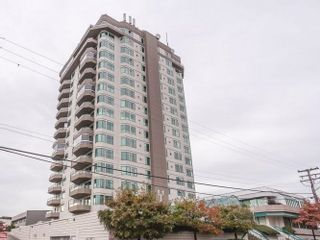 """Photo 37: 803 32440 SIMON Avenue in Abbotsford: Abbotsford West Condo for sale in """"TRETHEWEY TOWER"""" : MLS®# R2625471"""