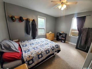 Photo 8: 281 1st Avenue West in Unity: Residential for sale : MLS®# SK867402