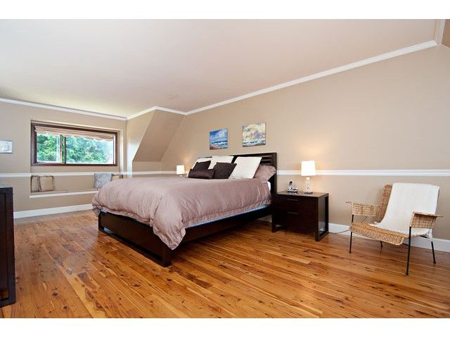 """Photo 16: Photos: 462 CONNAUGHT Drive in Tsawwassen: Pebble Hill House for sale in """"PEBBLE HILL"""" : MLS®# V1055875"""