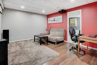 Photo 19: 58 Covehaven View NE in Calgary: Coventry Hills Detached for sale : MLS®# A1122037
