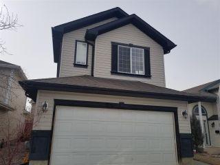 Photo 1: 16112 90 Street in Edmonton: Zone 28 House for sale : MLS®# E4235528