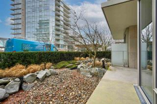 """Photo 28: 206 5199 BRIGHOUSE Way in Richmond: Brighouse Condo for sale in """"River green"""" : MLS®# R2554125"""