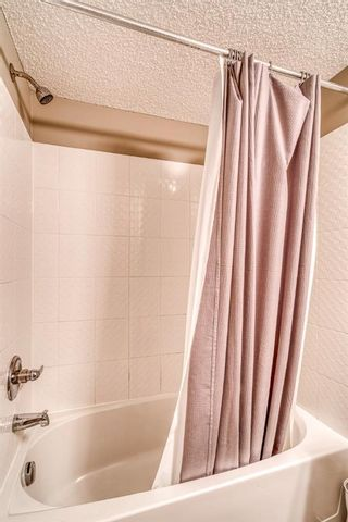 Photo 17: 6205 403 Mackenzie Way SW: Airdrie Apartment for sale : MLS®# A1145558
