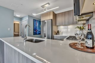 "Photo 11: 3205 13308 CENTRAL Avenue in Surrey: Whalley Condo for sale in ""Evolve"" (North Surrey)  : MLS®# R2535288"