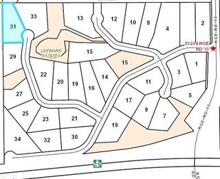 Photo 3: 31 53214 RR13: Rural Parkland County Rural Land/Vacant Lot for sale : MLS®# E4266458