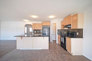 Photo 9: 466 Kincora Drive NW in Calgary: Kincora Detached for sale : MLS®# A1084687