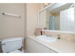 Photo 15: 5 2525 SHAFTSBURY Place in Port Coquitlam: Woodland Acres PQ Townhouse for sale : MLS®# R2013997