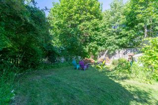 Photo 29: 171 Munroe Street in Windsor: 403-Hants County Residential for sale (Annapolis Valley)  : MLS®# 202116941
