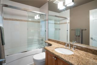 Photo 18: 241 W 22ND AVENUE in Vancouver: Cambie House for sale (Vancouver West)  : MLS®# R2387254