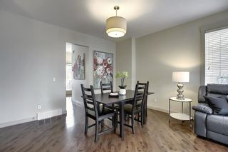 Photo 11: 436 Rainbow Falls Drive: Chestermere Row/Townhouse for sale : MLS®# A1070275