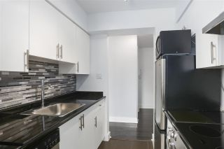 "Photo 11: 202 1850 COMOX Street in Vancouver: West End VW Condo for sale in ""El Cid"" (Vancouver West)  : MLS®# R2490082"