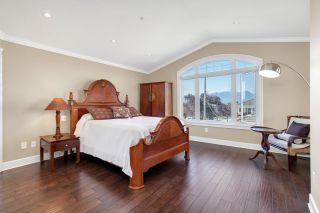 Photo 9: 3203 E 24TH Avenue in Vancouver: Renfrew Heights House for sale (Vancouver East)  : MLS®# R2508172
