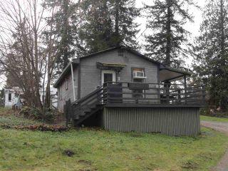 Photo 6: 10017 287 Street in Maple Ridge: Whonnock House for sale : MLS®# R2531129