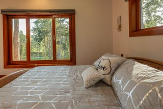 Photo 17: 1041 Sunset Dr in : GI Salt Spring House for sale (Gulf Islands)  : MLS®# 874624