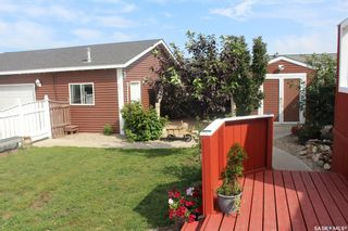 Photo 23: 74 Foord Crescent in Macoun: Residential for sale : MLS®# SK821277