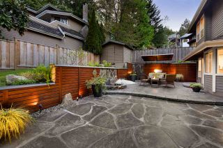 Photo 6: 3121 DUCHESS AVENUE in North Vancouver: Princess Park House for sale : MLS®# R2455626