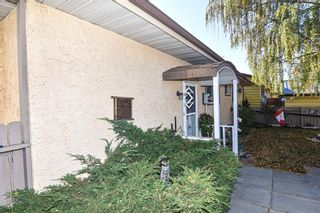 Photo 9: 315 Rundlehill Drive NE in Calgary: Rundle Detached for sale : MLS®# A1153434