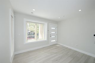 Photo 6: 4306 BEATRICE Street in Vancouver: Victoria VE 1/2 Duplex for sale (Vancouver East)  : MLS®# R2490381