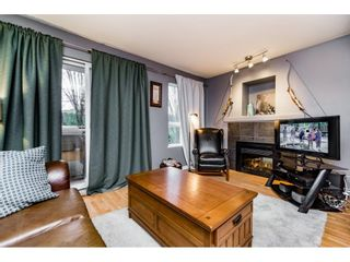 Photo 10: 209 5355 BOUNDARY ROAD in Vancouver: Collingwood VE Condo for sale (Vancouver East)  : MLS®# R2125742
