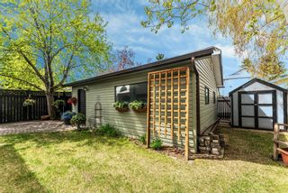 Photo 27: 219 Riverbirch Road SE in Calgary: Riverbend Detached for sale : MLS®# A1109121
