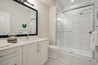 Photo 30: 202 SEVENTH Avenue in New Westminster: GlenBrooke North House for sale : MLS®# R2611120